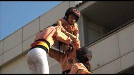 Súria ha posat el punt i final als actes centrals de la Festa Major del Municipi