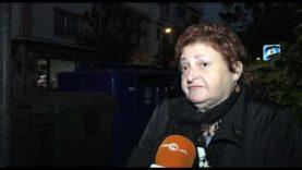 Castellbell i el Vilar denuncia que els veïns de Vacarisses els omplen els contenidores de brossa