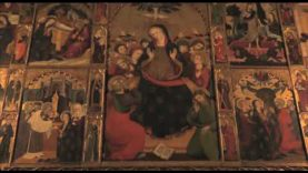 L'Ajuntament de Manresa ha signat 2 convenis amb el Bisbat de Vic per la difusió turística de la Seu