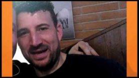 Castellgalí declara tres dies de dol per la mort del regidor de Castellgalí Miquel Largo de forma sobtada