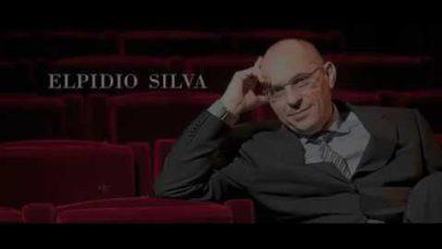 Elpidio Silva, exjutge i advocat