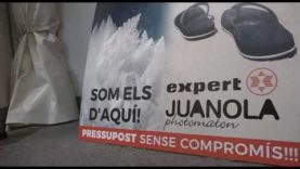 Expert Juanola – Expo Bages 2019