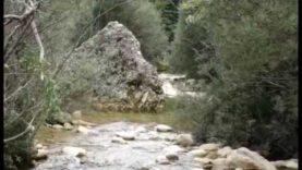 La Vall d'Ora pateix els efectes de la massificació