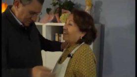 El programa Cuina per Sorpresa de Canal Taronja, candidat als premis Zapping