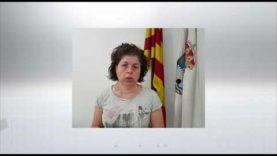 La Generalitat haurà d'assumir el cost de les escoles bressol d'Ell Pont i Castellbell