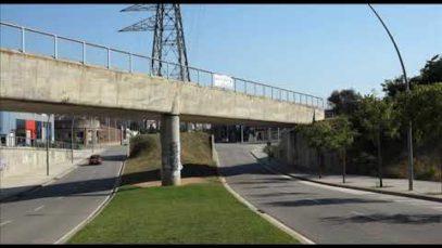 Campanya promoció dels polígons industrials de Manresa