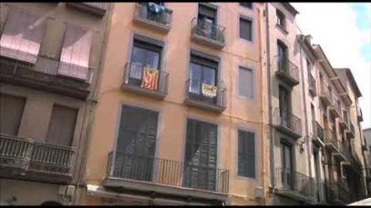 La PAHC denuncia retards en els empadronaments a Manresa