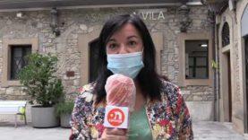 Inspeccionaran habitatges de lloguer social a Sant Vicenç ocupats per persones conflictives