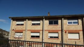 Classes confinades a Solsona
