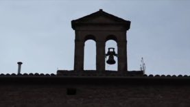 El Solsonès és la comarca catalana amb major índex de rebot de covid19