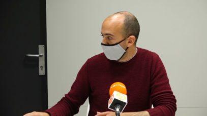 L'Ajuntament de Manresa edita una guia per incentivar la instal·lació de plaques fotovoltaiques als edificis particulars