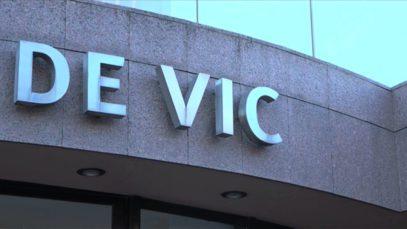 20 anys de la UVic-UCC