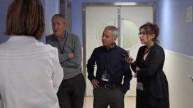 91 nous llocs de treball al Consorci Hospitalari de Vic